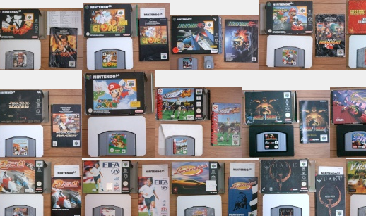collection-N64.png