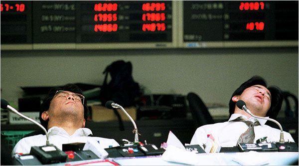 japan-crisis.jpg