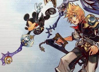 kingdom-hearts-psp.png