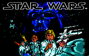 star-wars-8bit.png
