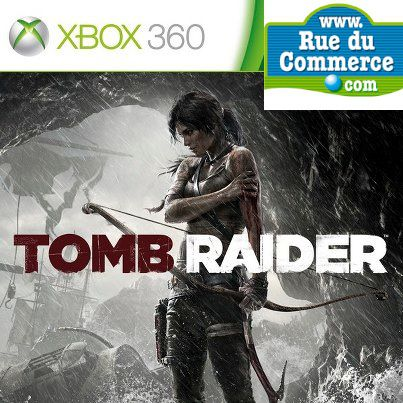 tomb-raider-rueducommerce.jpg