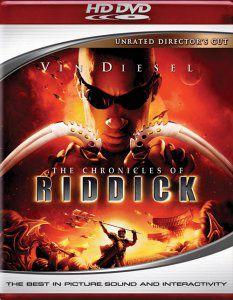 hd-dvd-riddick.jpg