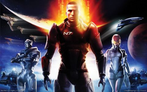 mass-effect-movie.jpg