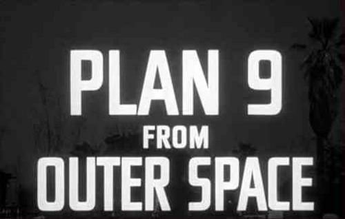 plan-B-from-outer-space.jpg