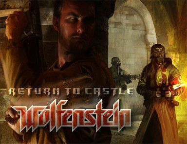 return-castle-wolfenstein.jpg