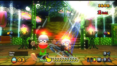 ape-escape-PS3.jpg