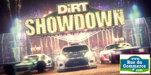 dirt-showdown-rueducommerce.jpg