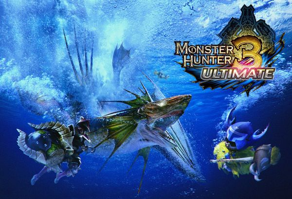 monster-hunter-3-copie-1.jpg