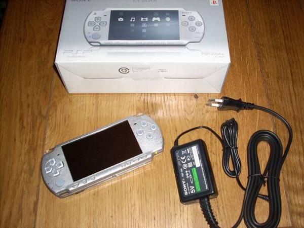 PSP-slimfast.jpg