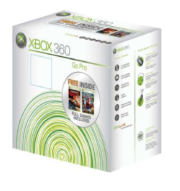 XBOX-360-noel-2007.jpg