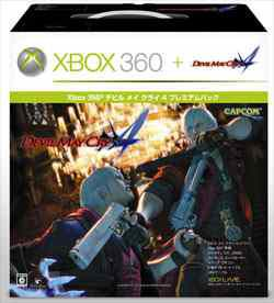 devil-may-cry-xbox-360-bundle.jpg