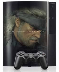 ps3-metal-gear-solid-4.jpg