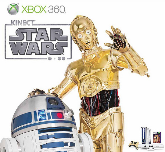 x360-star-wars-003.png