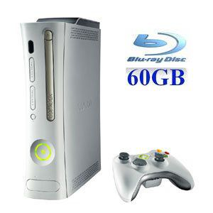 xbox-360-bluray-60GB.jpg