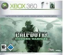 xbox-360-call-of-duty-4.jpg