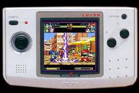 neogeo-pocket-color-jeu.jpg