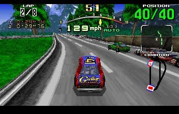 daytona-Saturn.jpg