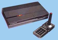 joystick-Intellivision3.JPG