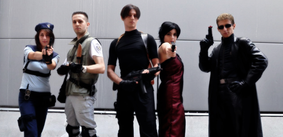 resident-evil-cosplay.png