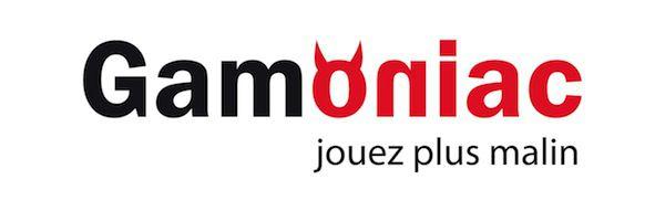 0---logo-Gamoniac.jpg