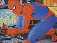spiderman-atari-2600.png