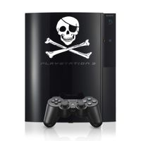 PS3-pirate.jpg