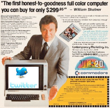 vic-20-twitter.png