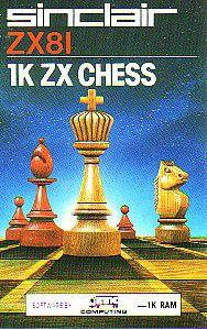 1k-chess.jpg