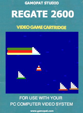 Regate-2600-box-copie-1.png