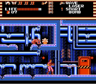 aliens-square-nes-copie-1.png