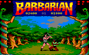 barbarian-CPC.png