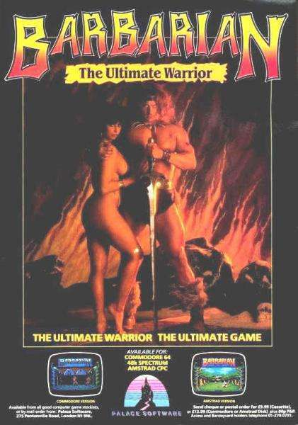 barbarian-the-ultimate-warrior.jpg