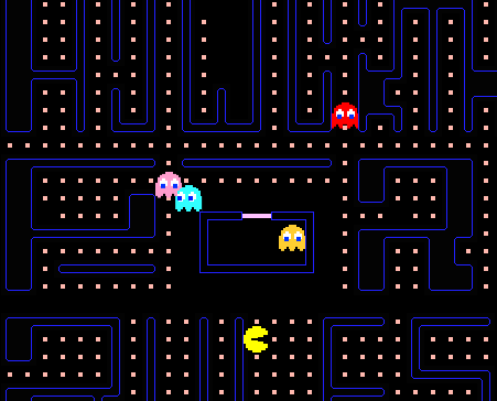 biggest-pac-man.png