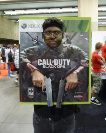 call-of-duty-cosplay.png