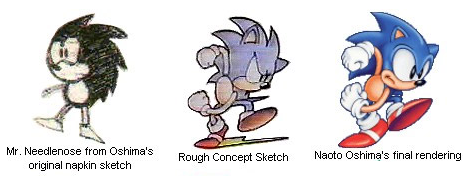 evolution-sonic-gamopat.png