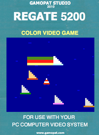 regate-5200-box.png
