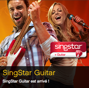 singstar-guitar-concours.png