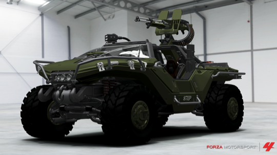 warthog-forza.png