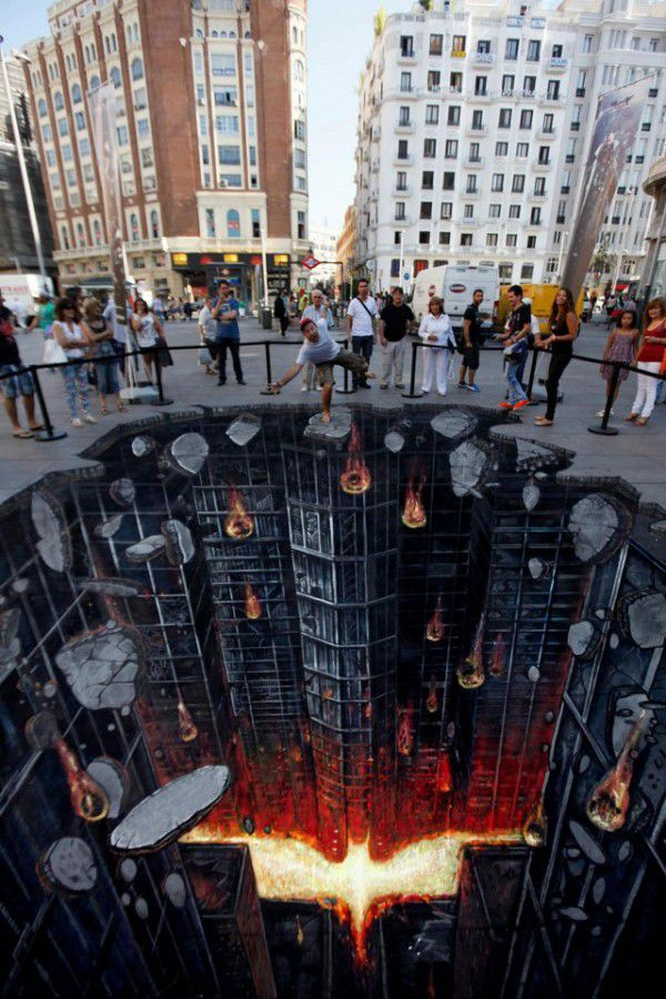 dark-knight-street-art.jpg