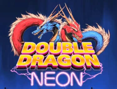 double-dragon-neon.png
