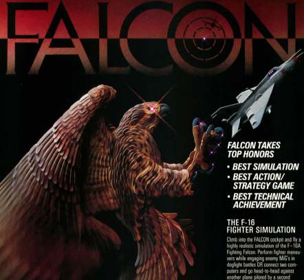 falcon-st.png
