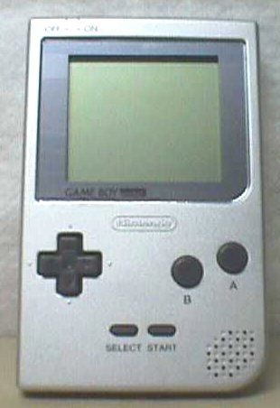 game-boy-pocket.jpg