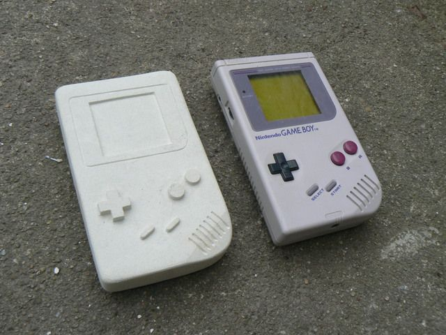 gameboy-rock.jpg