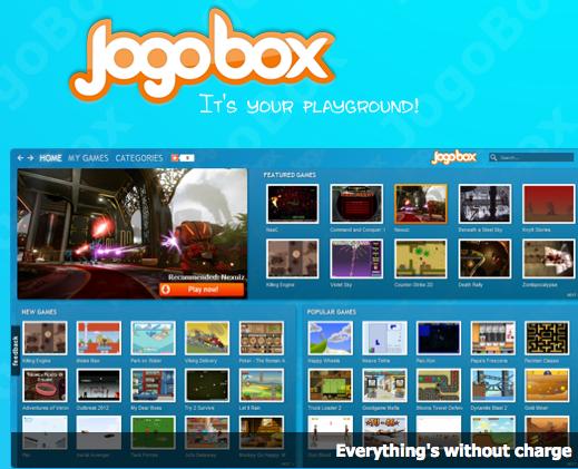 jogobox.png