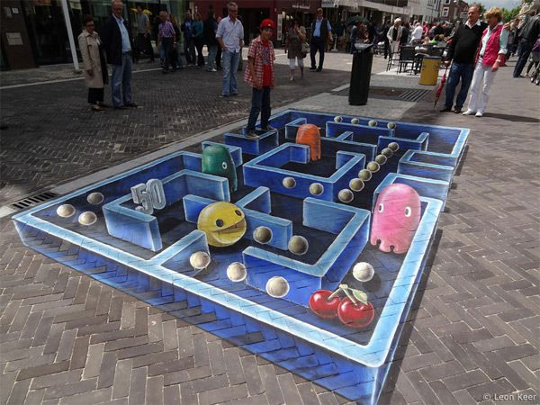 pac-man-trottoir.jpg
