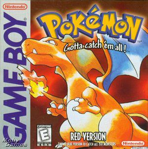 pokemon-game-boy.jpg