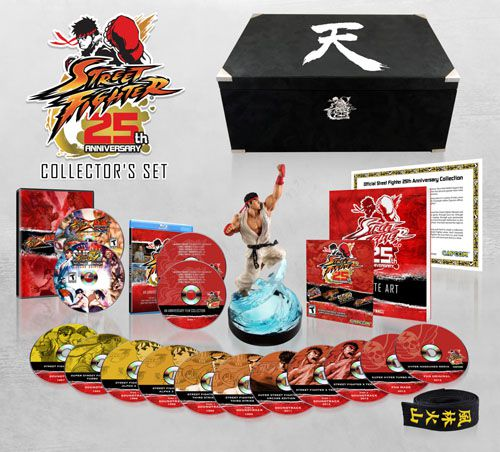 street-fighter-25-ans-coffret.jpg