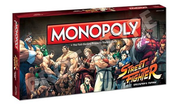 street-fighter-monopoly.jpg