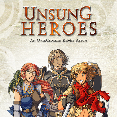 unsung-heroes.png