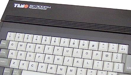 Sega-Yeno-SC-3000-.png